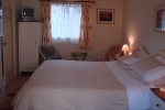 bedroom1800x600