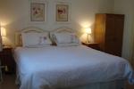 bedroom2800x600